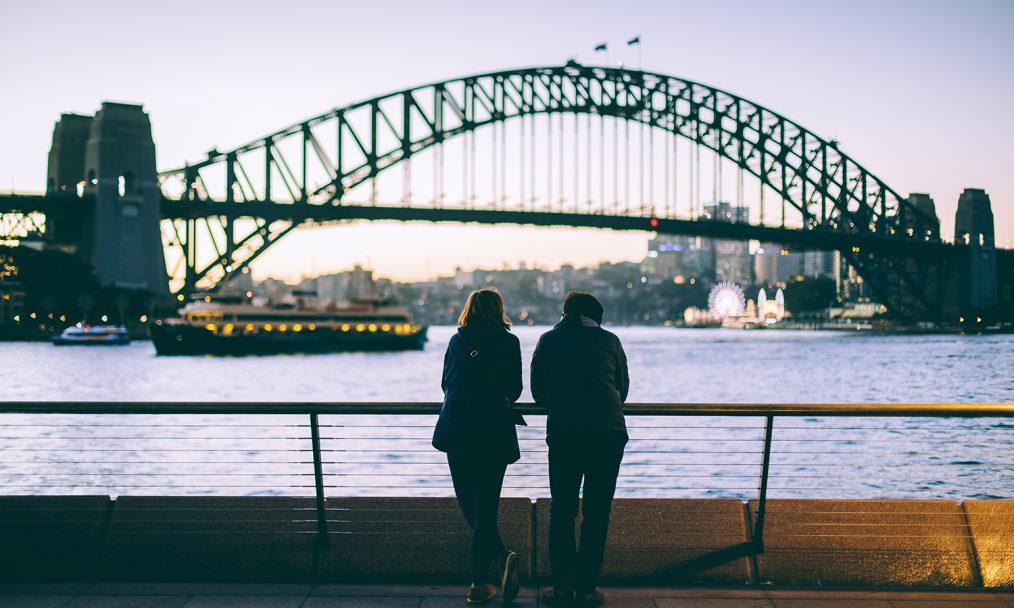 study in australia challenges