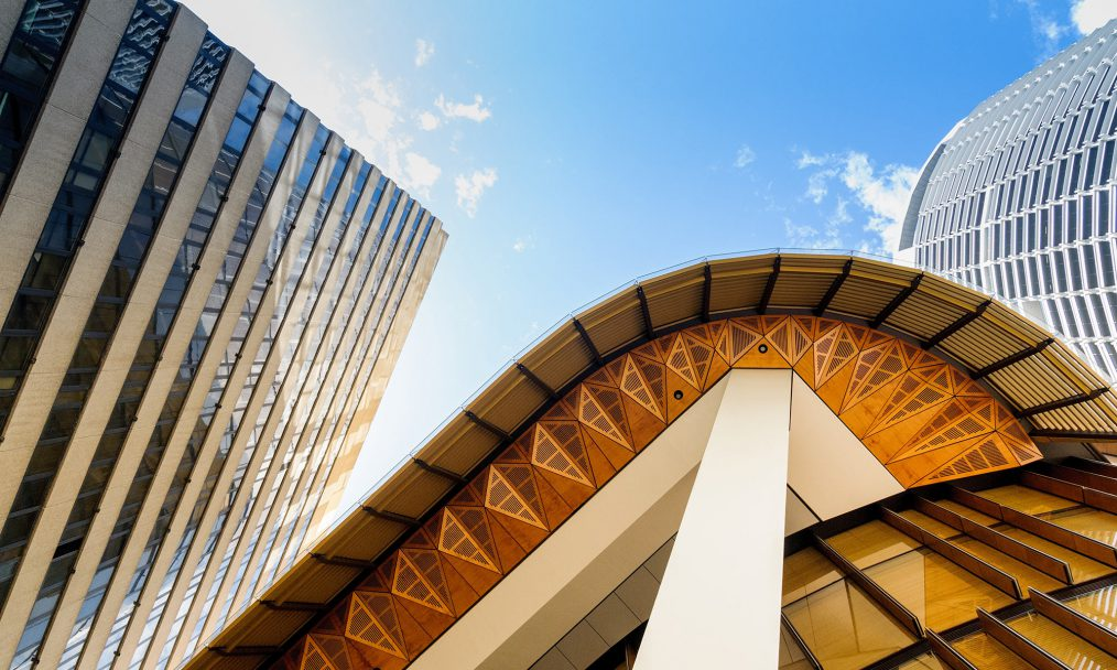 Architecture-in-Australia